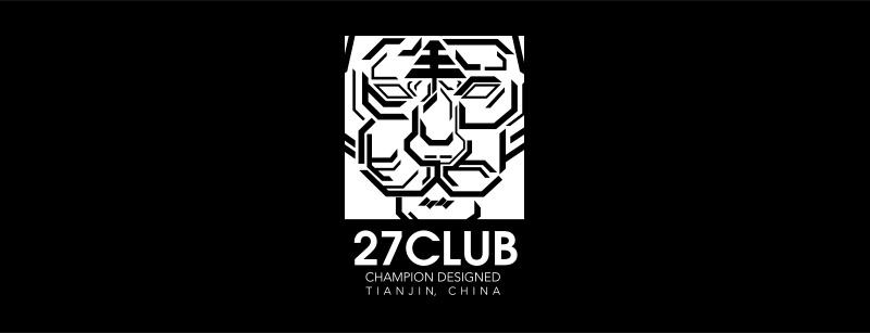 27ClubForBlog_05