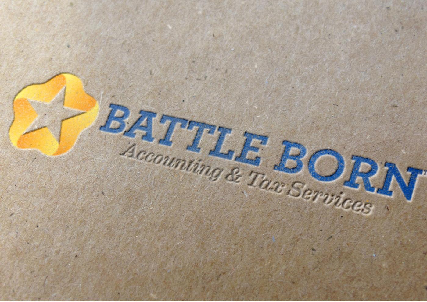 BattleBornCPS-ForWeb_01