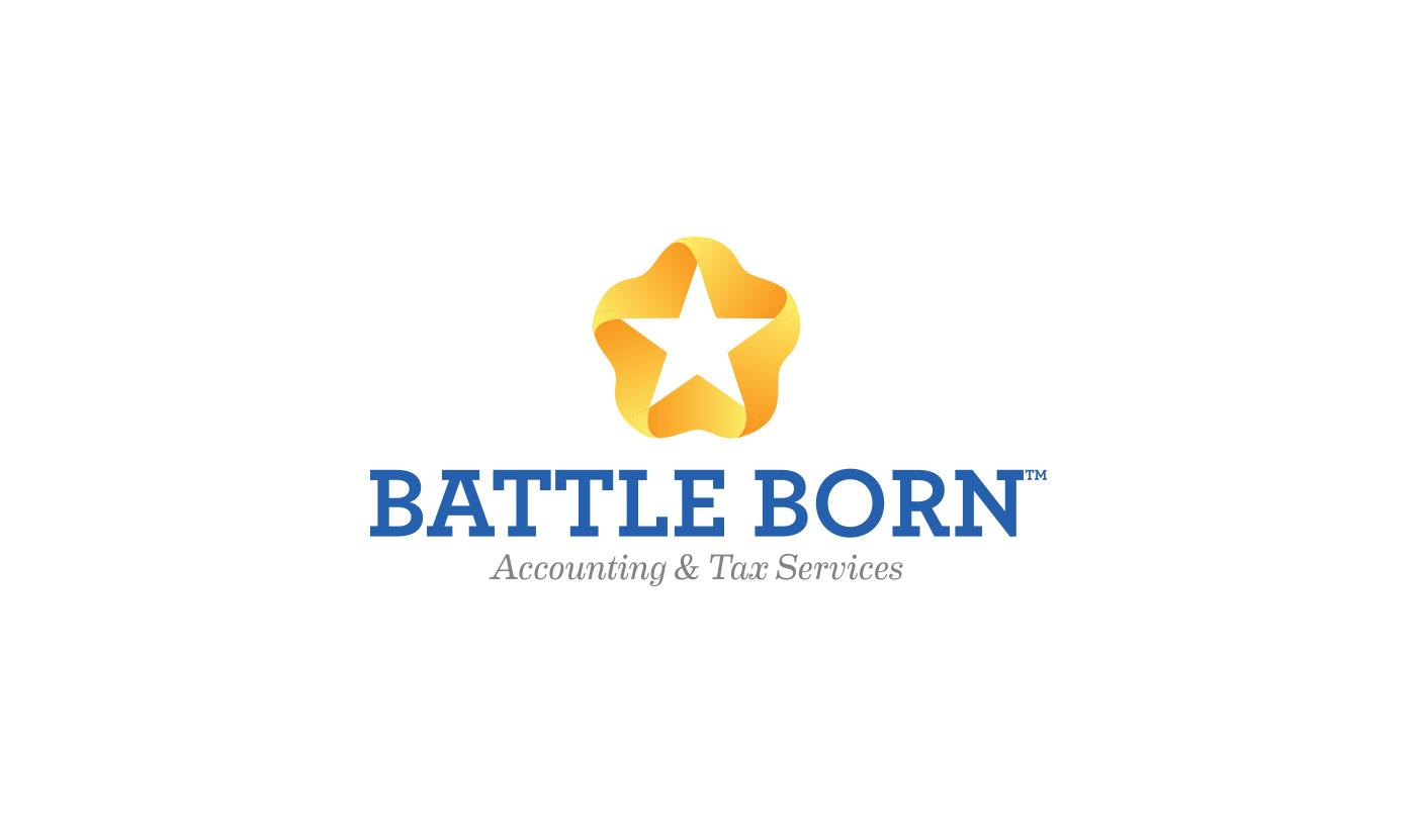 BattleBornCPS-ForWeb_02