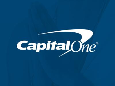 CapitalOne_01