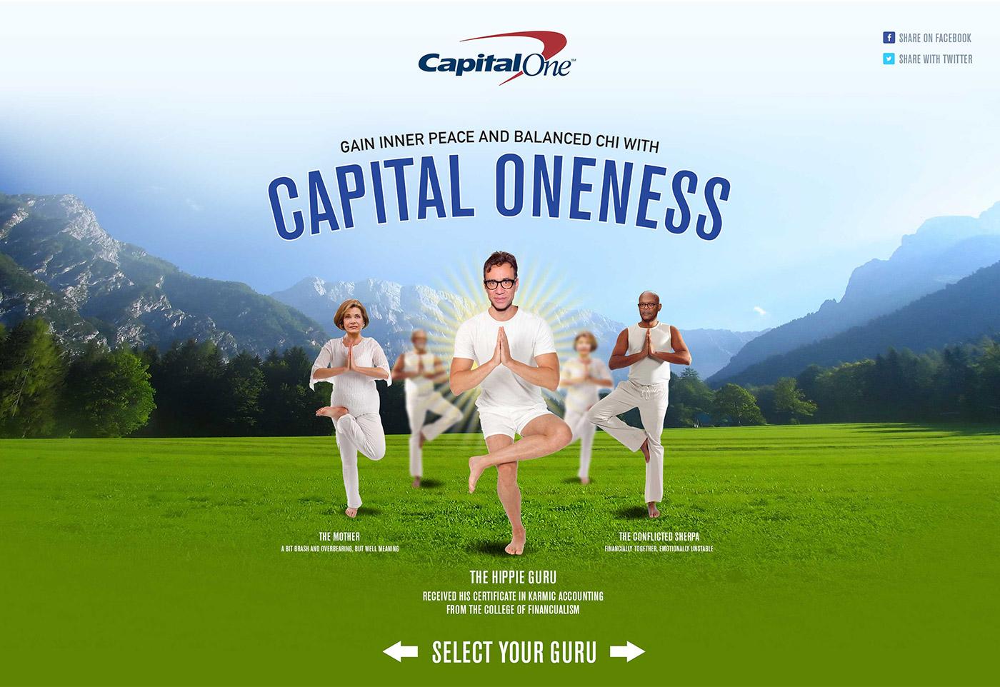 CapitalOne_04