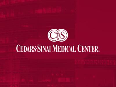 CedarsSinai_01