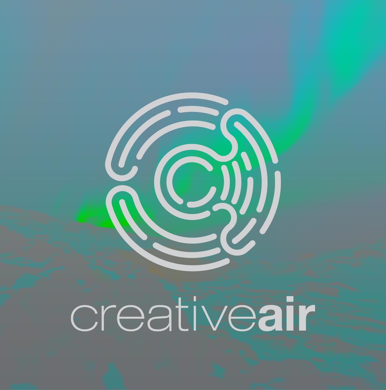 CreativeAirForWeb_03
