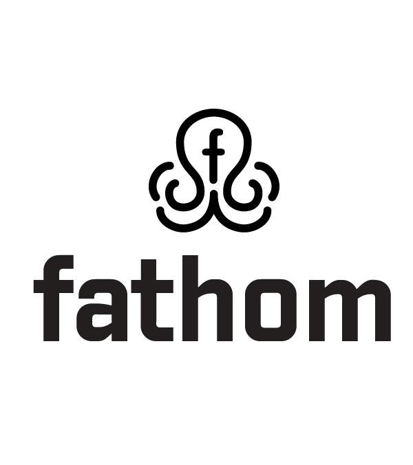 FathomBlogPost_08