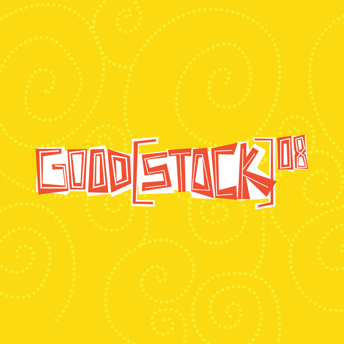 GoodstockLogotype