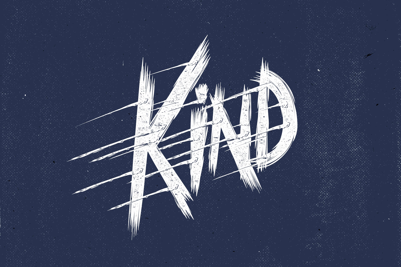 Kind2
