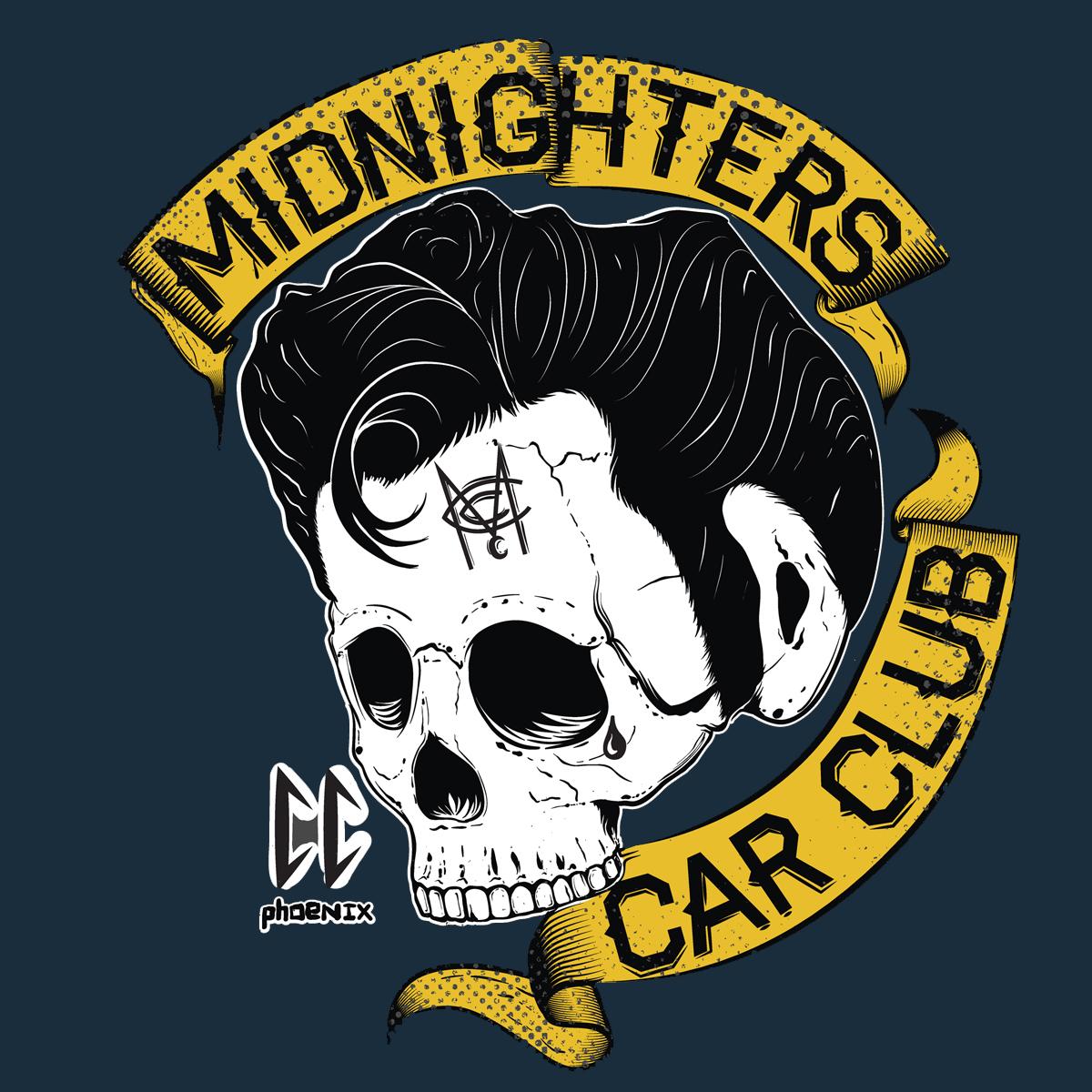 Midnighters2