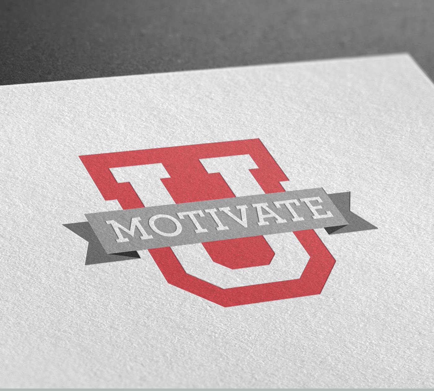 MotivateUForWeb_01