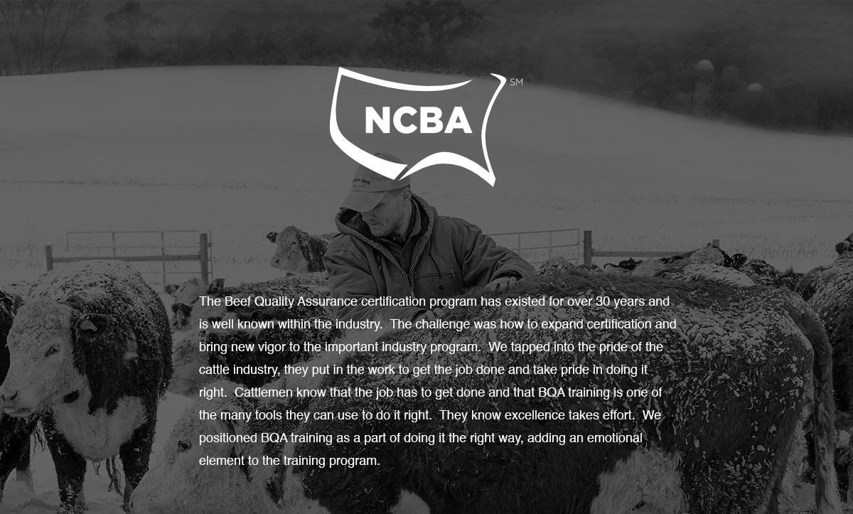 NCBA-CreativeShowcase_01