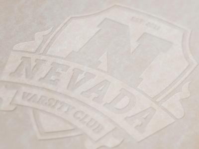 NevadaVarsity1