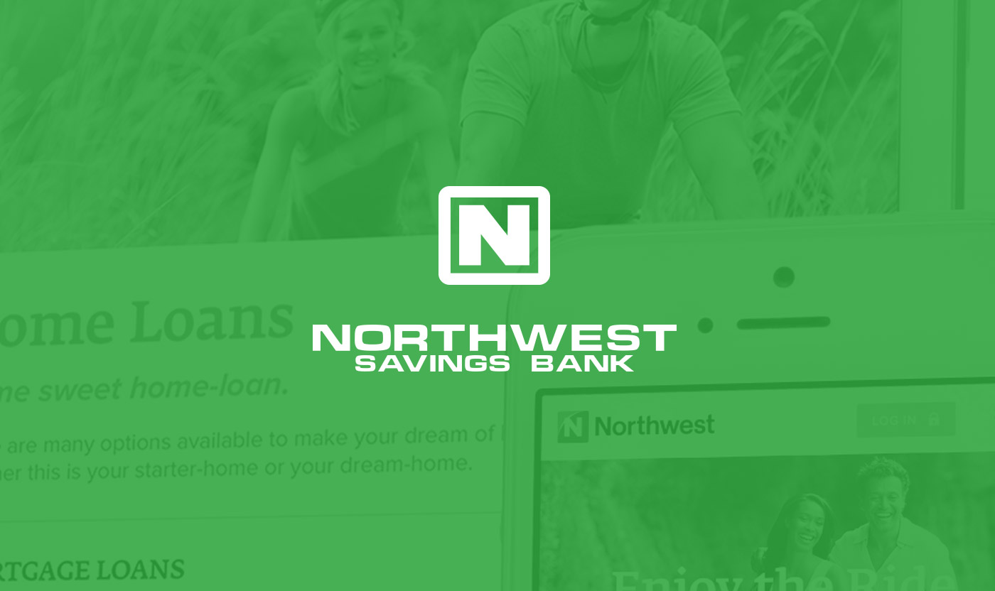 NorthwestSavings_01