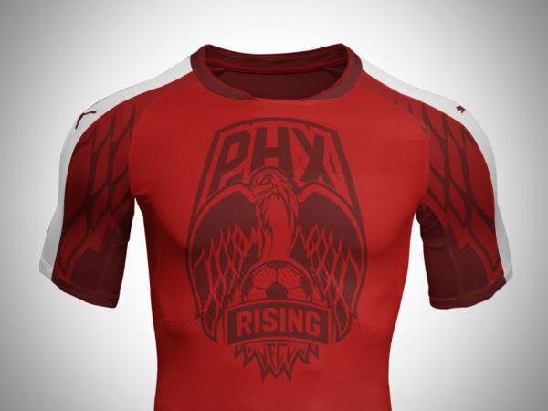phoenixrising-blogpost_06