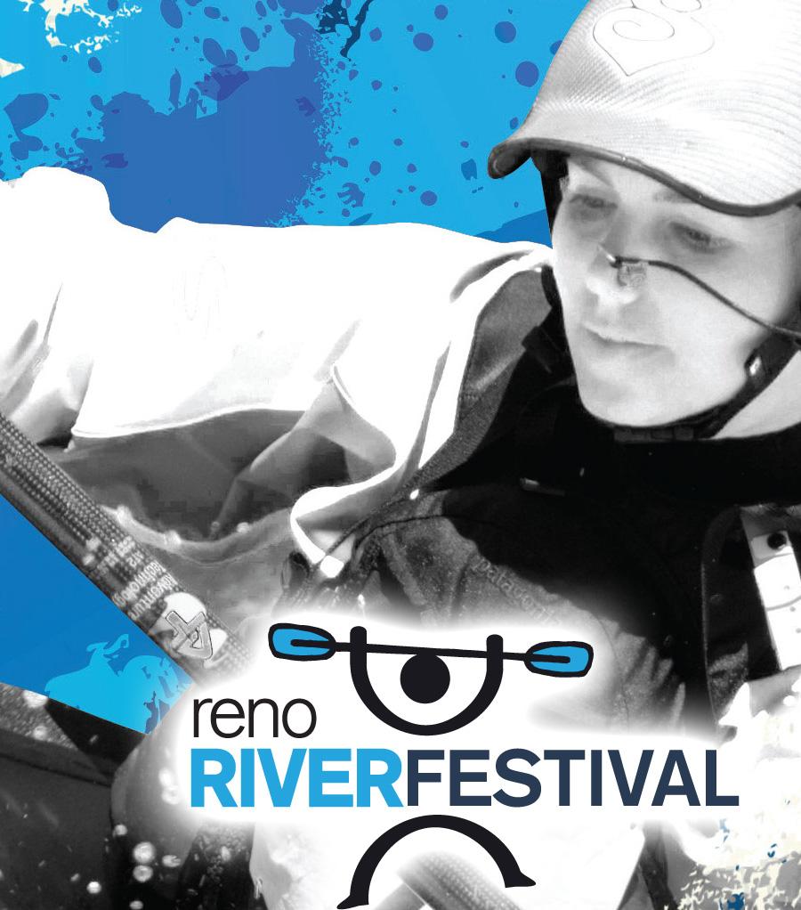 RiverFestival2_01