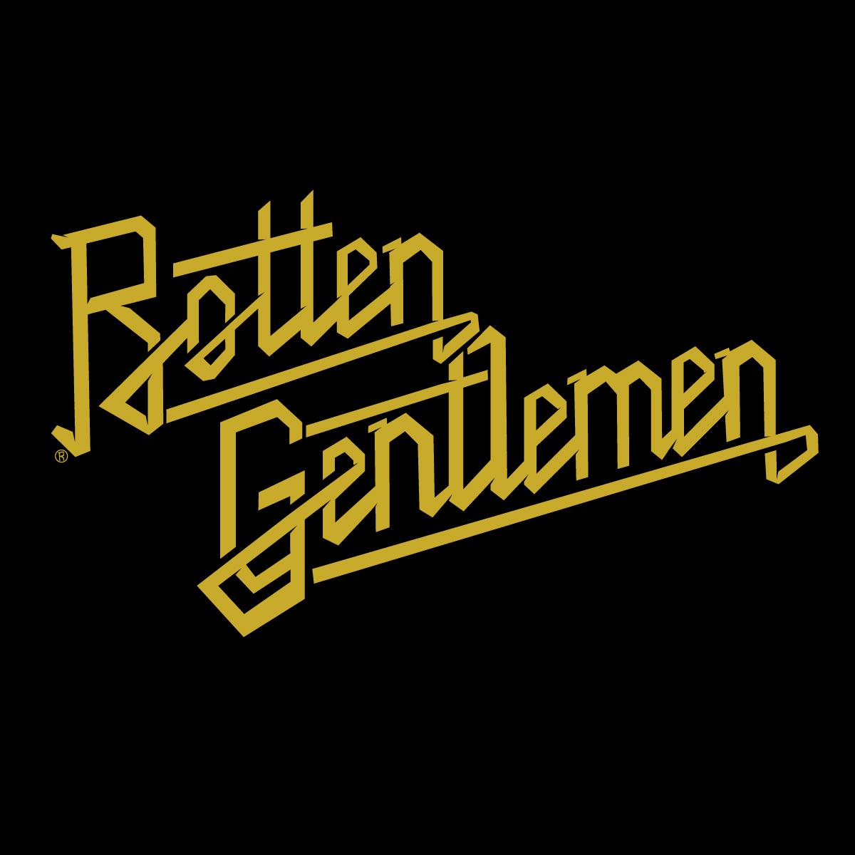 RottenGentlemen1