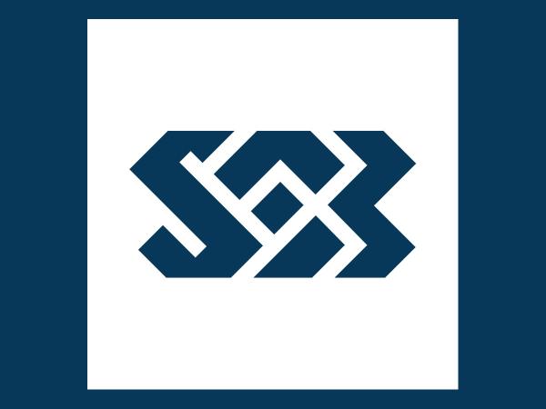 SCB-DEDICONS-5