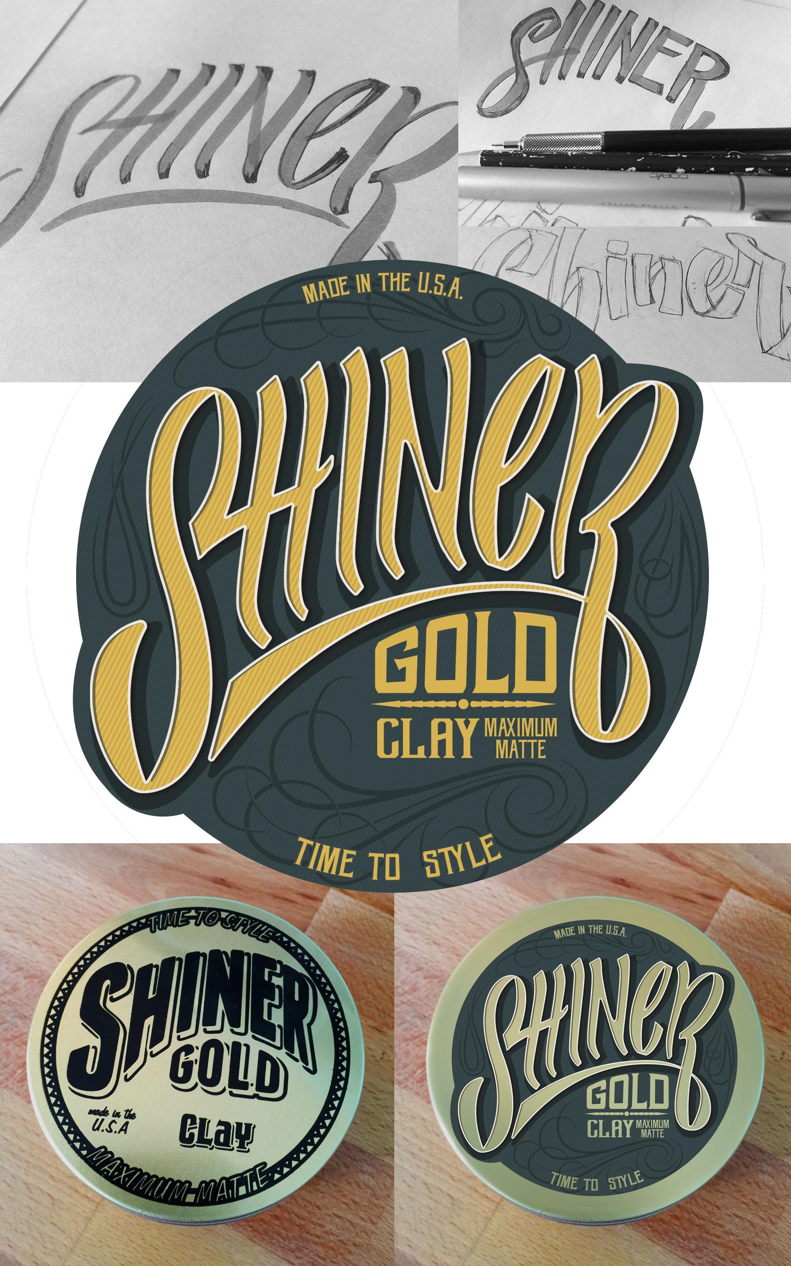 ShinerFullProject_02-2