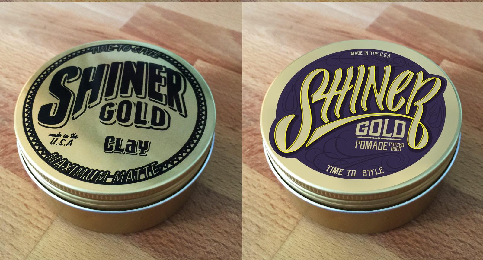 ShinerFullProject_03-2