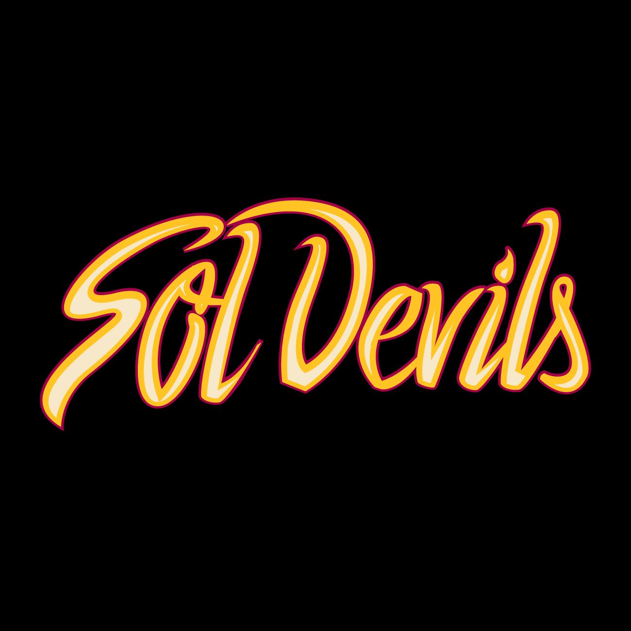 SolDevils2
