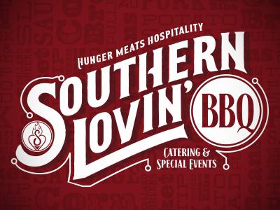 SouthernLovin-SocialMedia