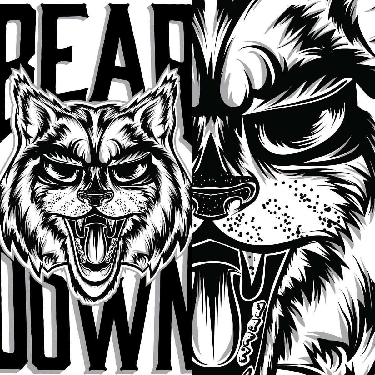 UofAWildcat