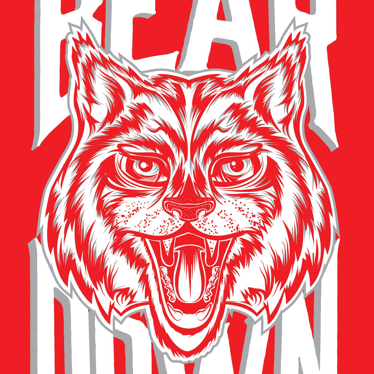 UofAWildcat4