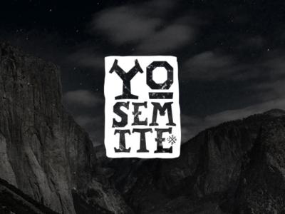 YosemiteBlogPostCover