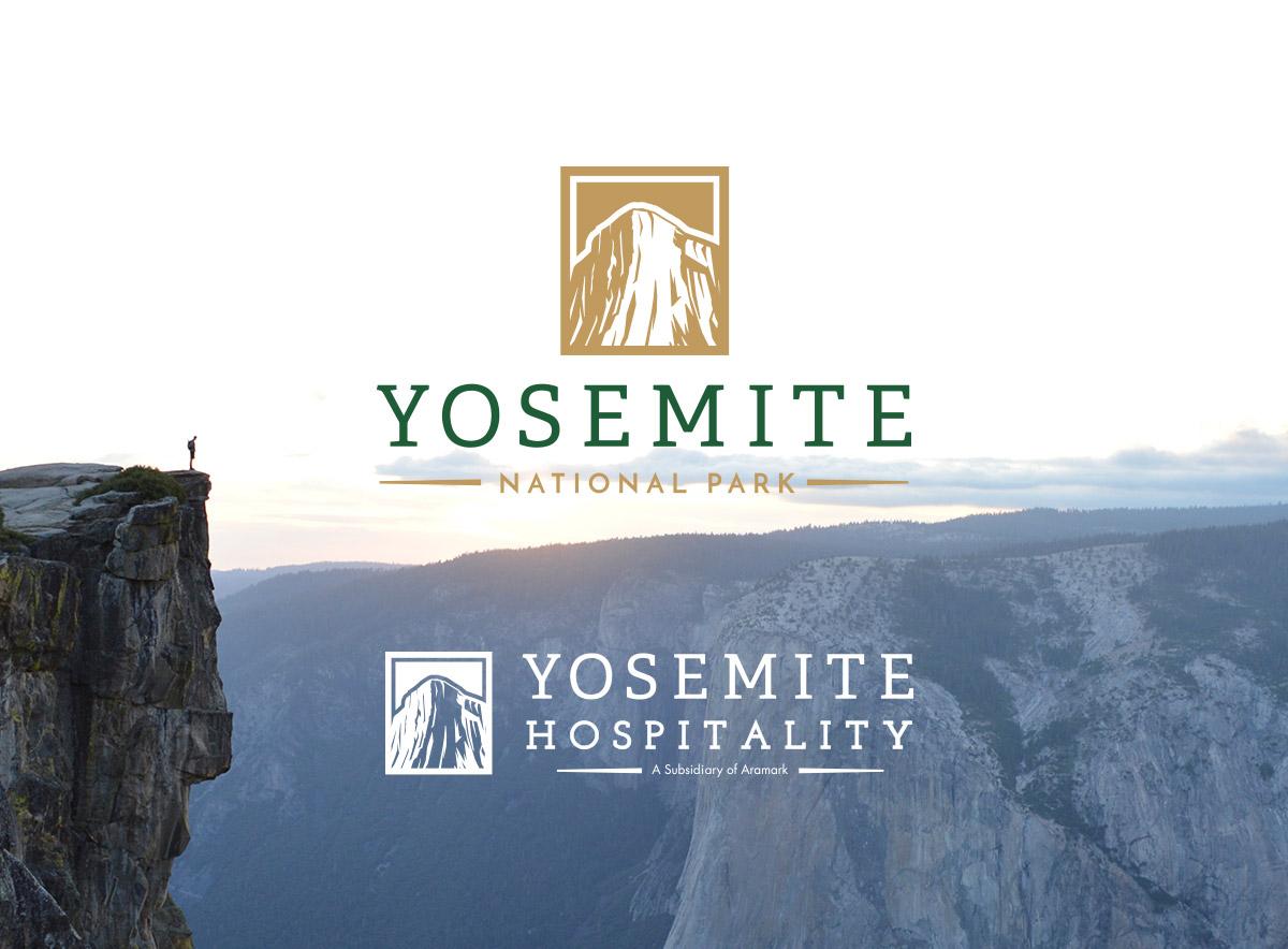 YosemiteBlogPost_04