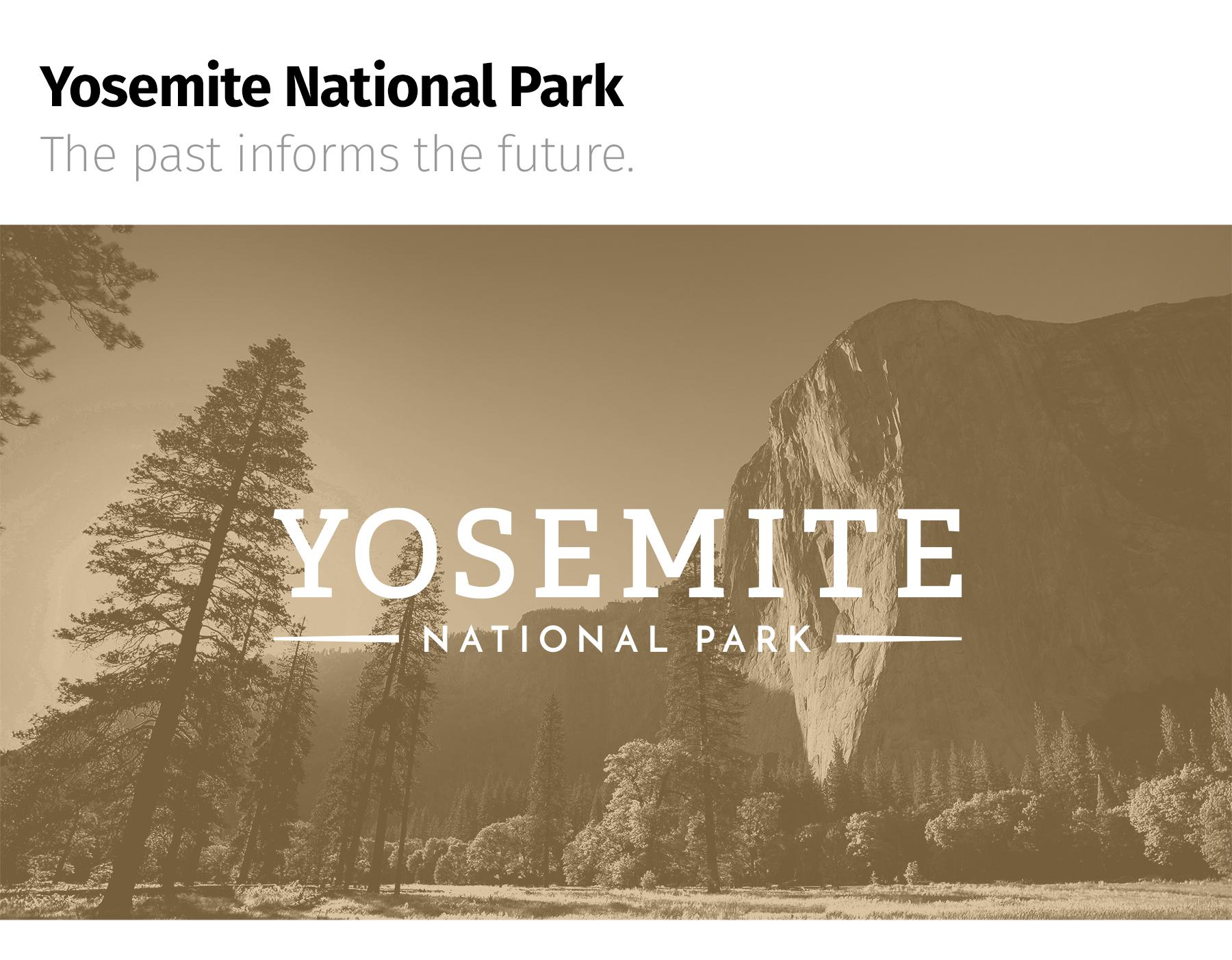 YosemiteCaseStudy_01-2