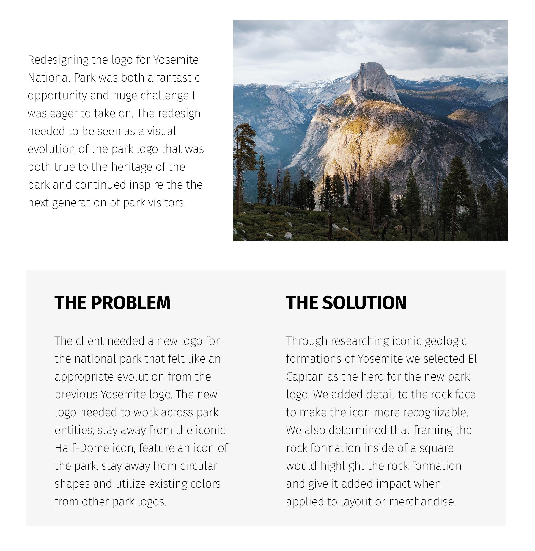 YosemiteCaseStudy_02-2