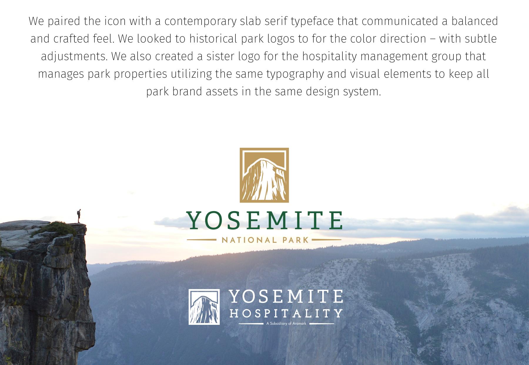 YosemiteCaseStudy_06-2
