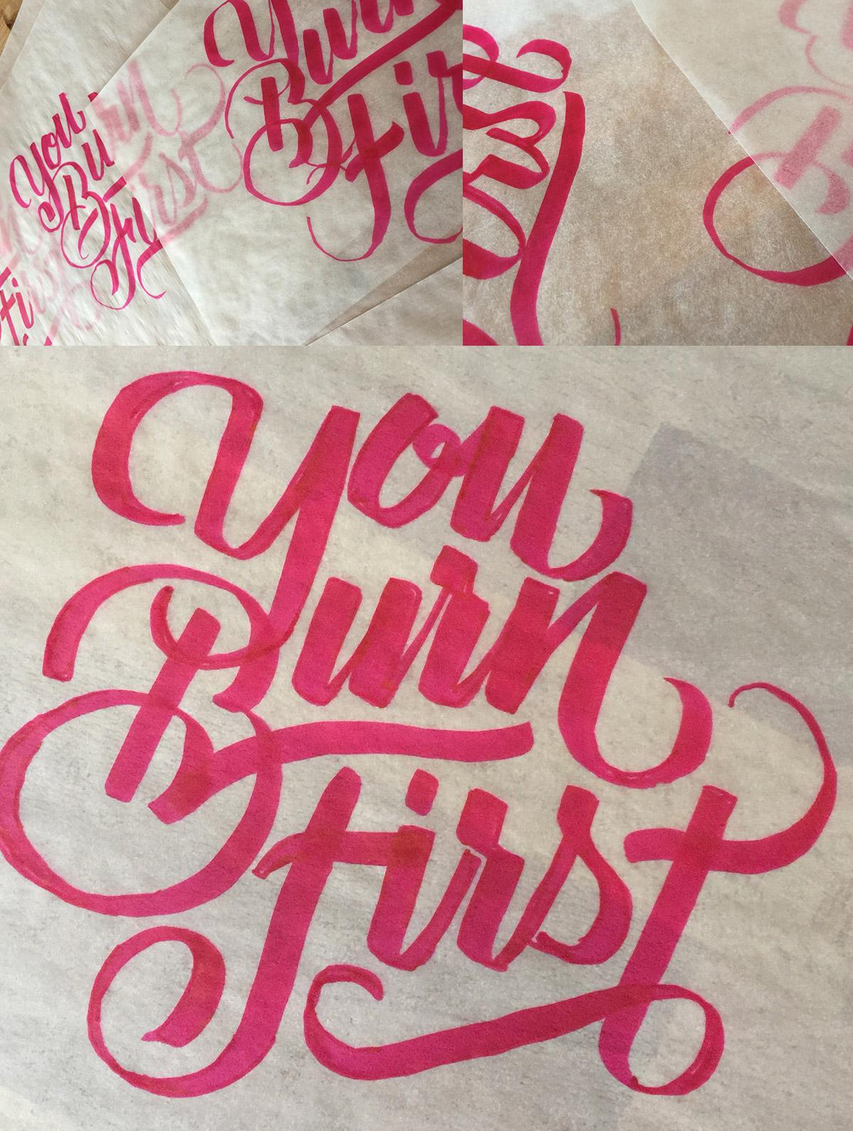 YouBurnFirstBlog_02