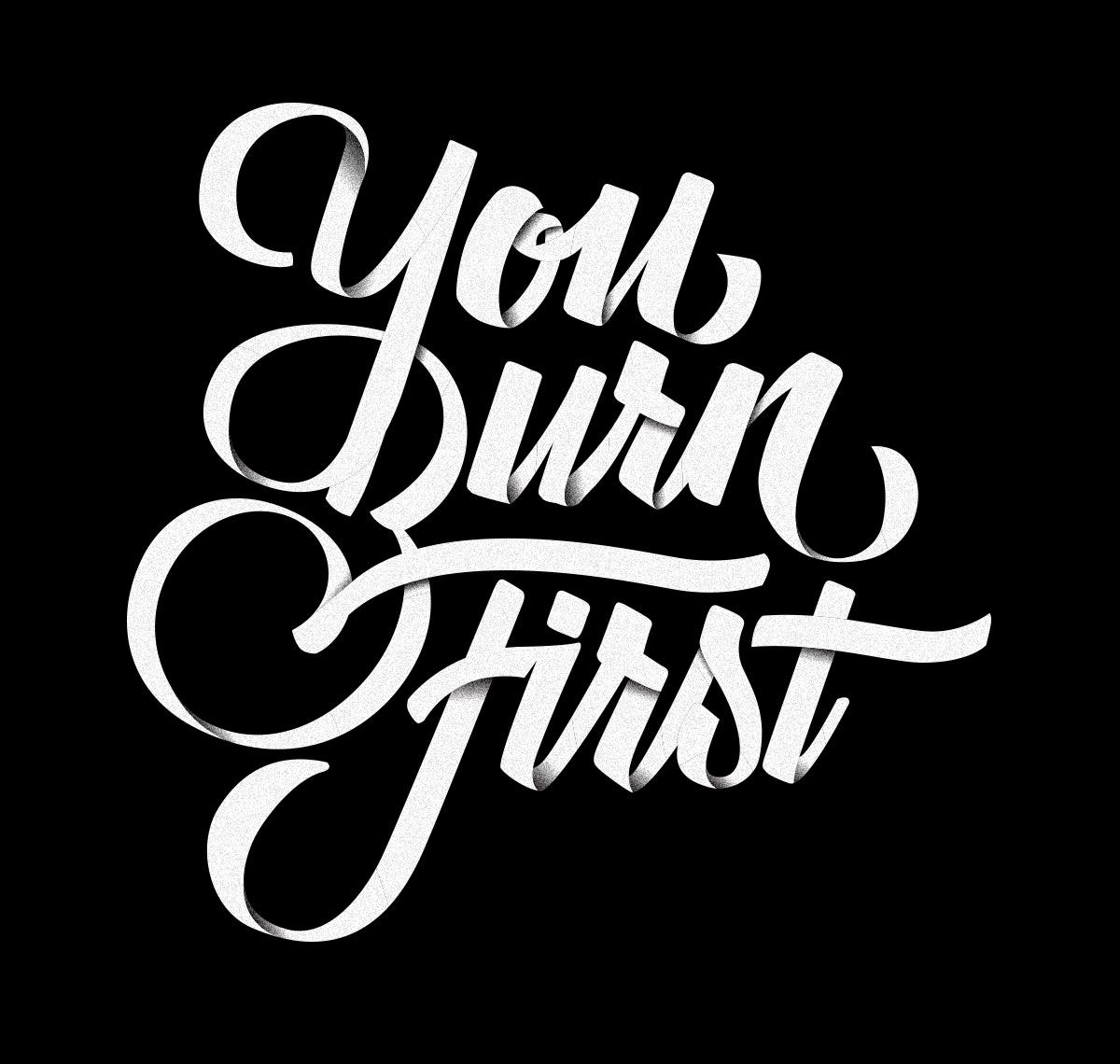 YouBurnFirstBlog_04