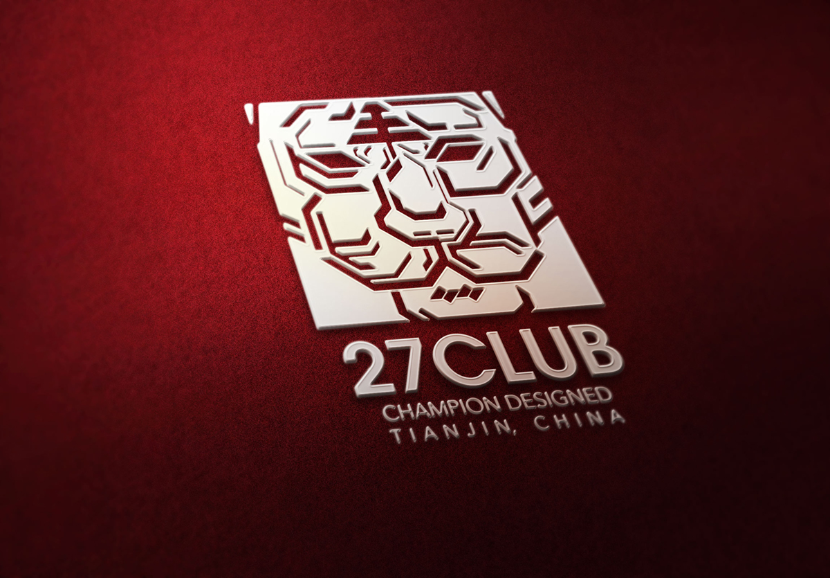 27-Club