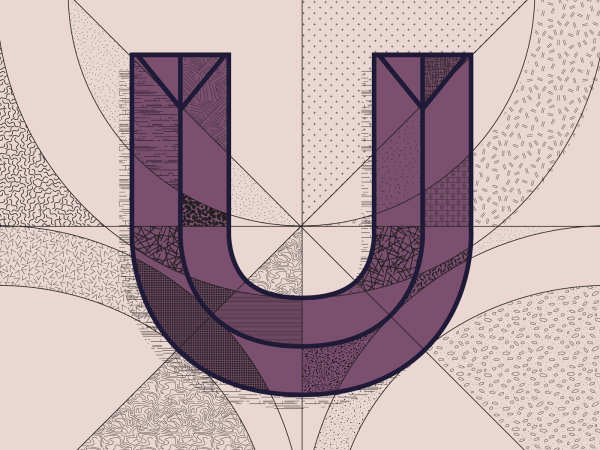 36DaysOfType_ULR