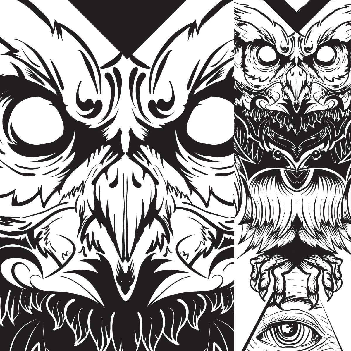 BW-Illustrations1