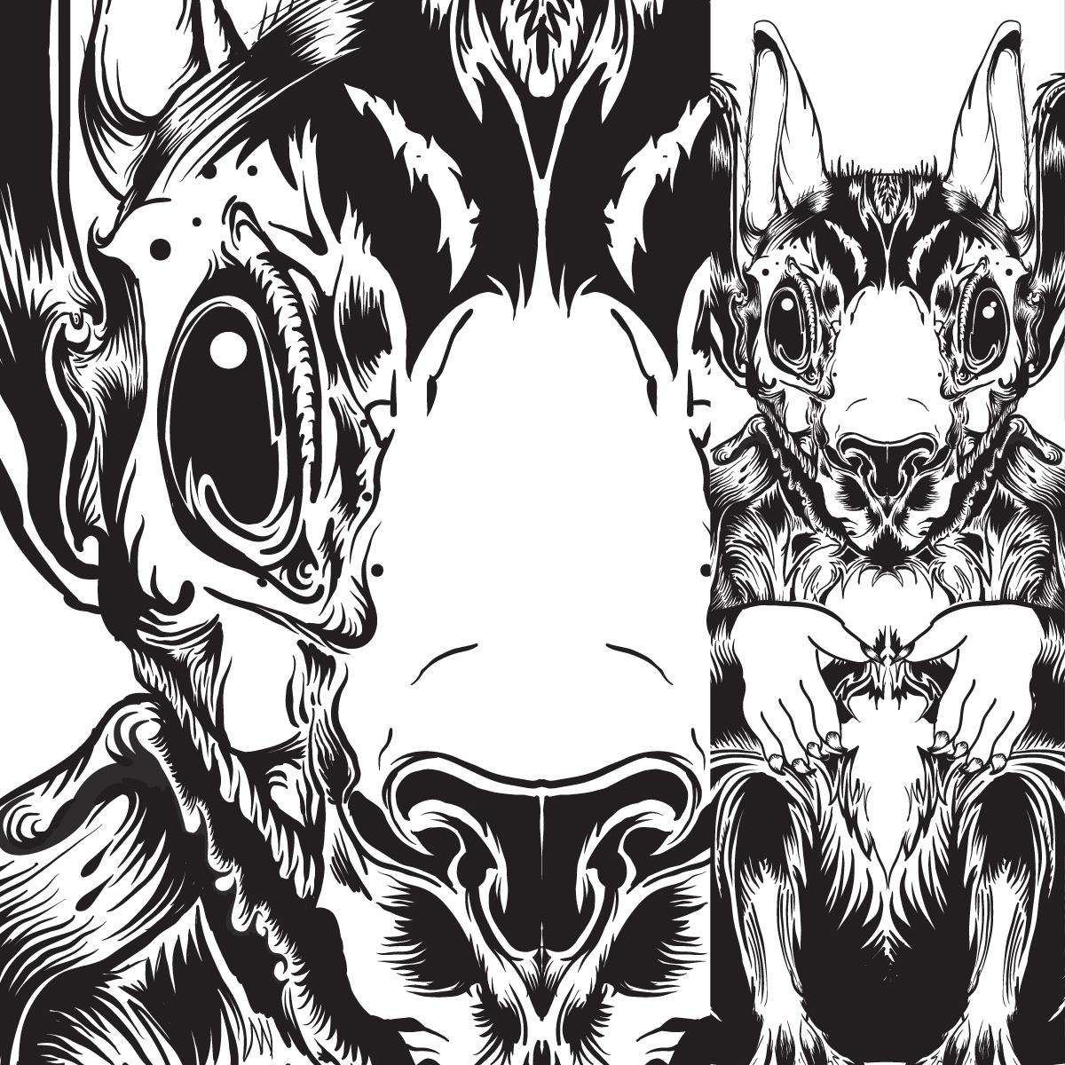 BW-Illustrations3