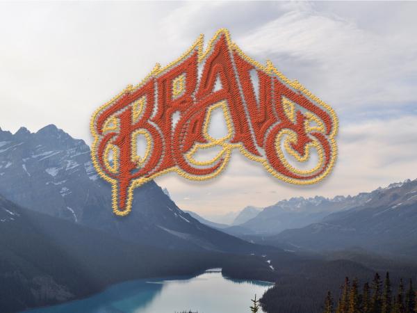 BraveNewStitch-Valley