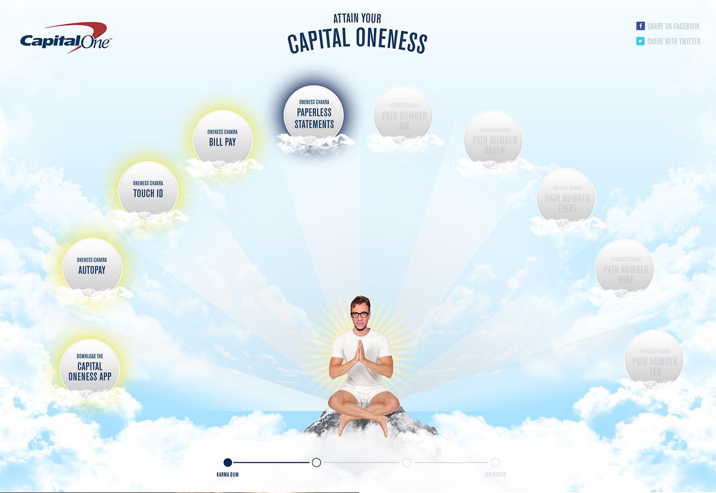 CapitalOne_05