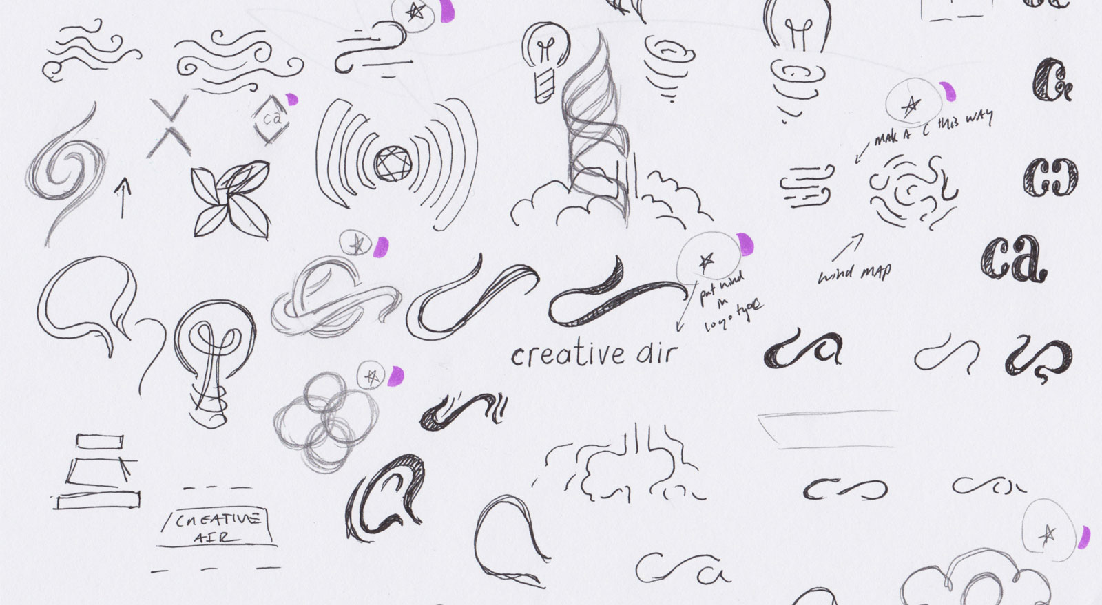 CreativeAirForWeb_01