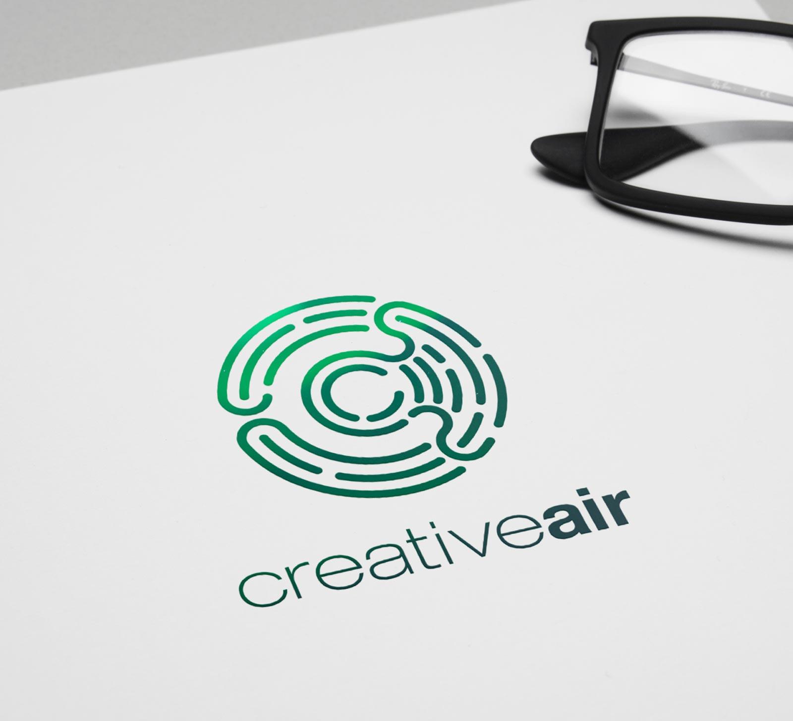 CreativeAirForWeb_04