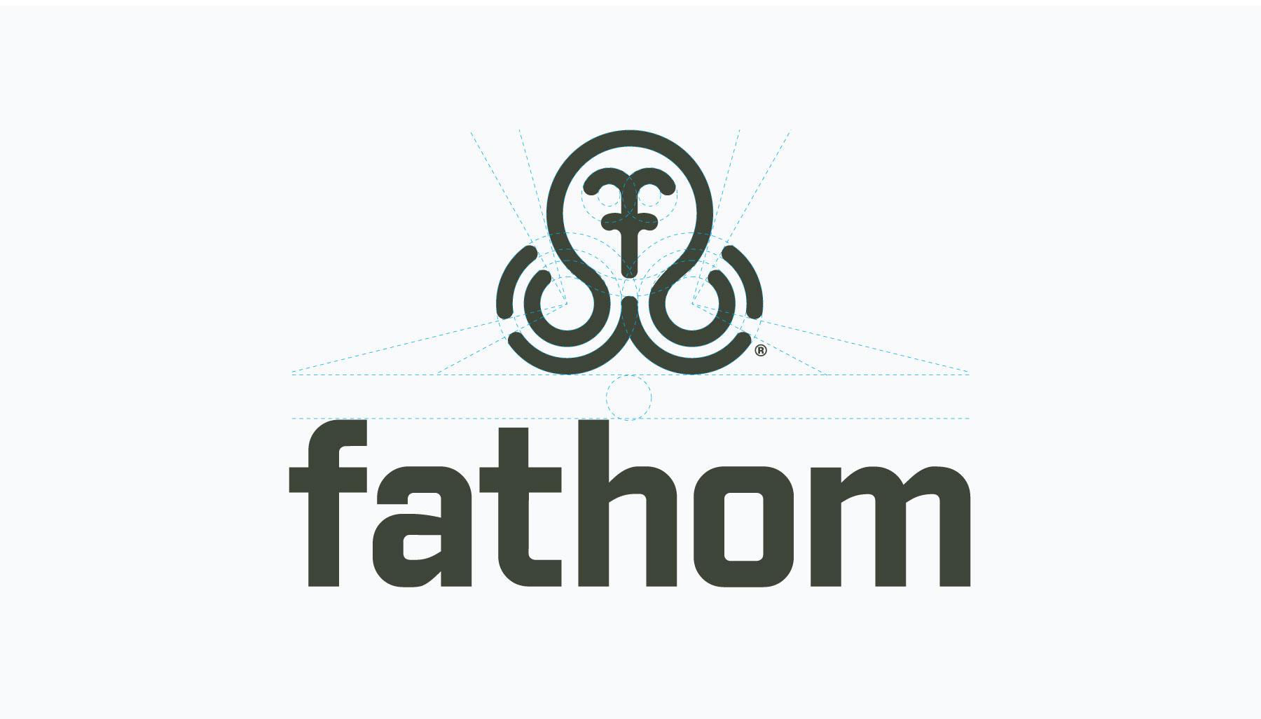 FathomToDC_03