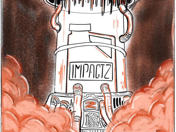ImpactZProcess_01