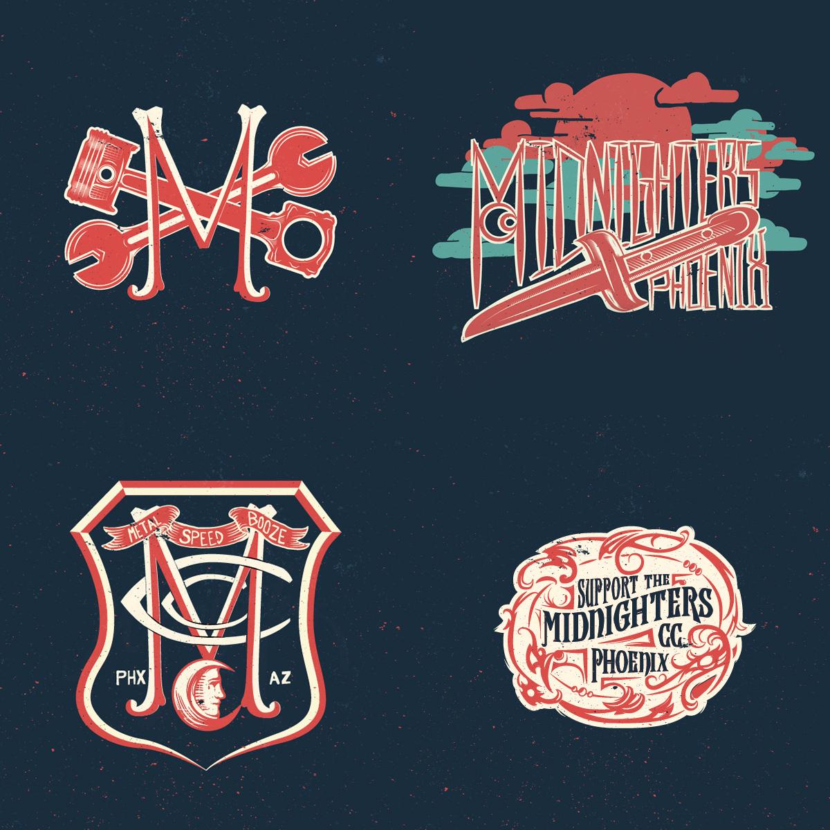 Midnighters3