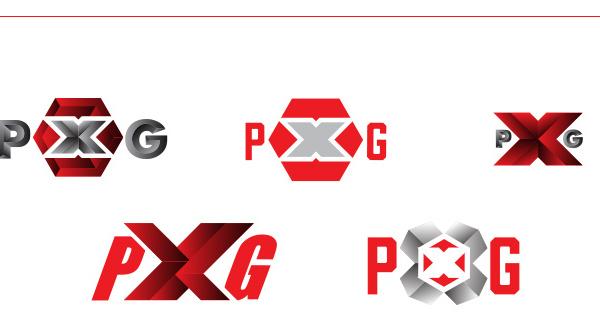 PXGForWeb_04