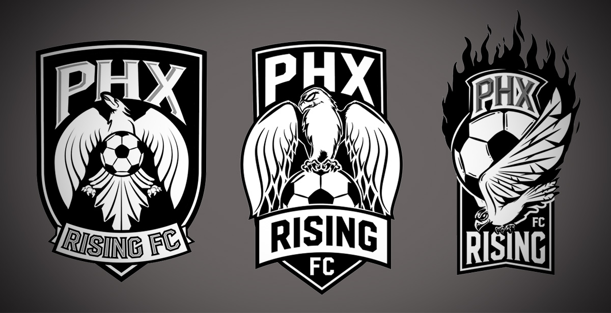 phoenixrising-blogpost_03