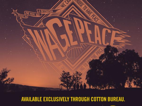 WagePeace4