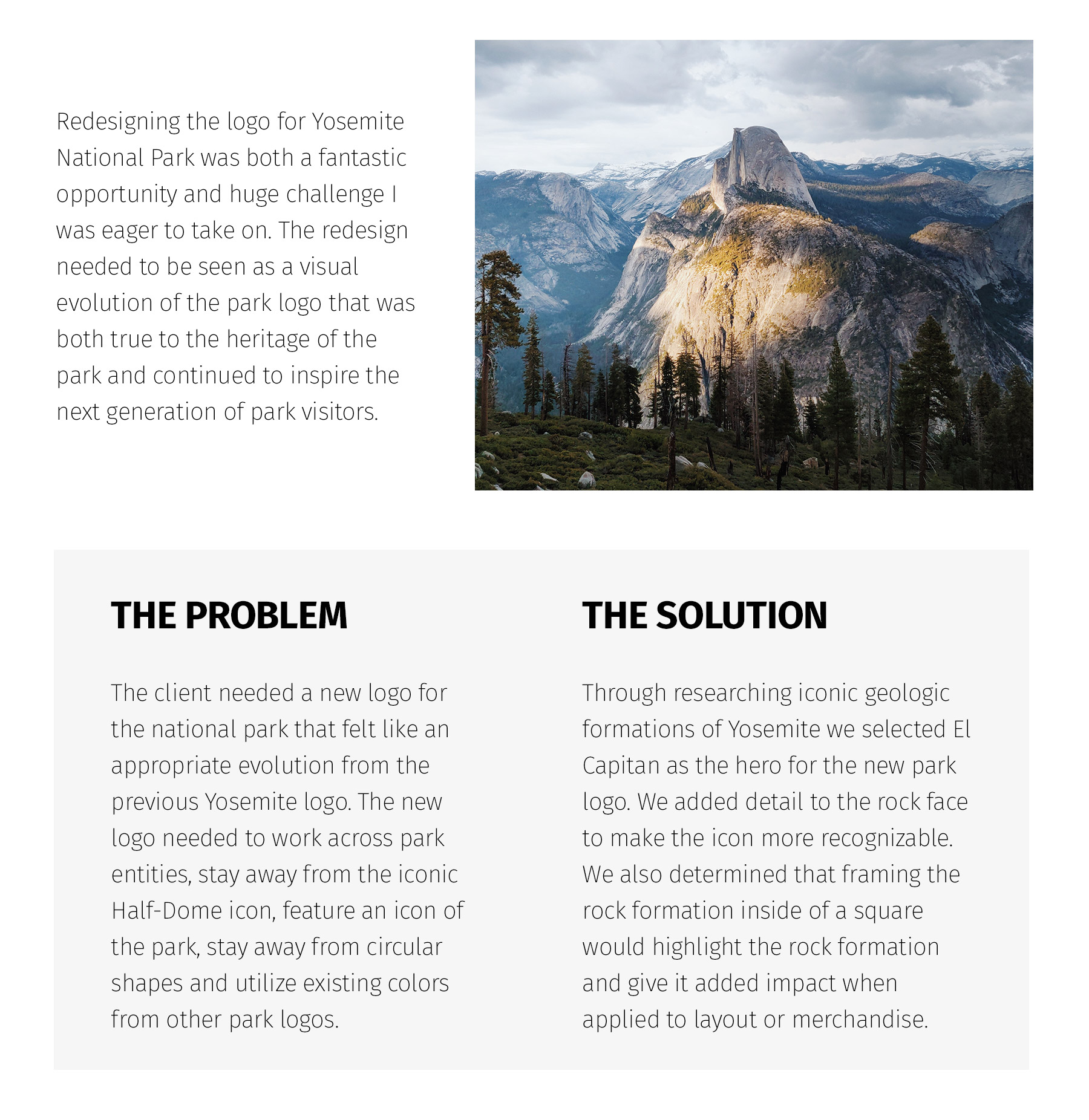 YosemiteCaseStudy_02-4